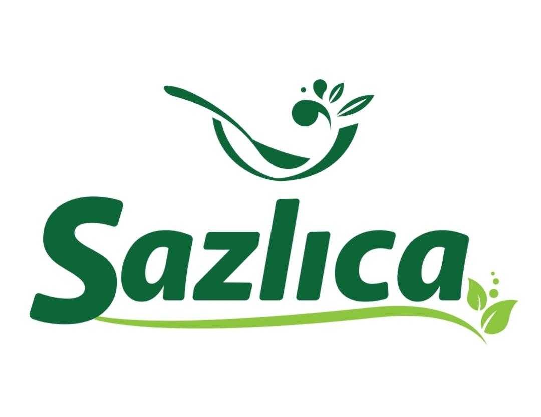SAZLICA